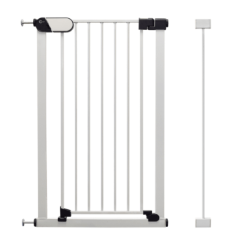 Callowesse Saluki Pet Gate + 7cm Extension