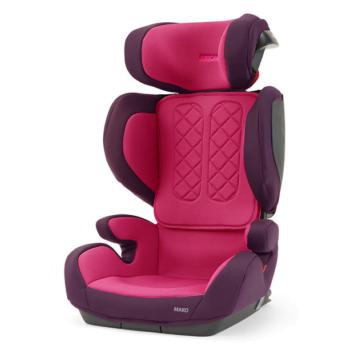 mako-core-power-berry-car-seat