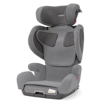 mako-elite-prime-silent-grey-car-seat