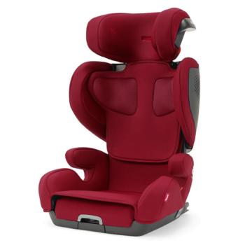 mako-elite-select-garnet-red-car-seat