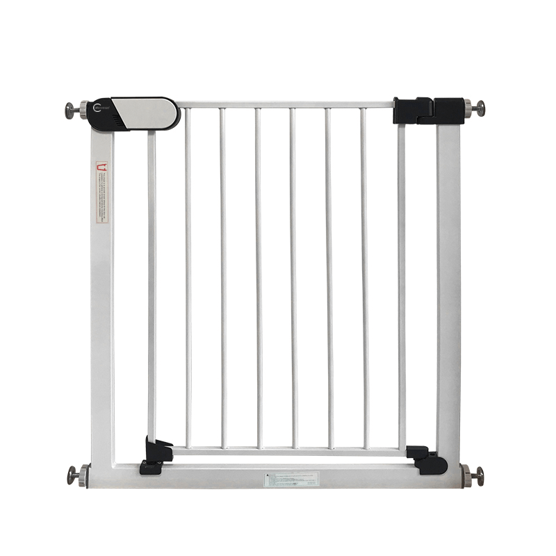 Callowesse Kemble Pressure Fitted Baby Safety Gate