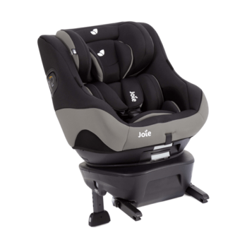 Joie Spin Safe Car Seat