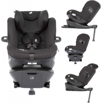 Joie i Spin Safe Car Seat