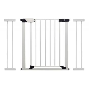 Kemble Gate 14cm + 14cm