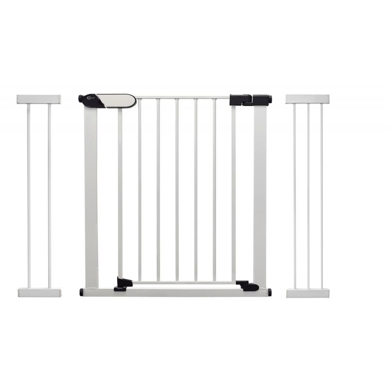 Kemble Gate 14cm + 21cm
