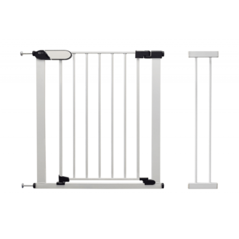 Kemble Gate + 14cm