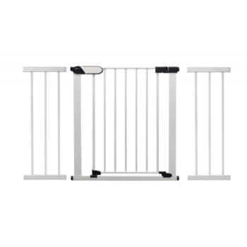 Kemble Gate 21cm + 21cm