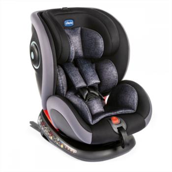 chicco seat 4 fix graphite