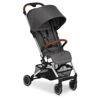 ABC Design Ping Stroller