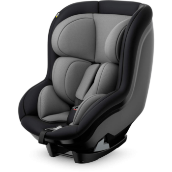 Hauck iPro Kids iSize Group 1 Car Seat