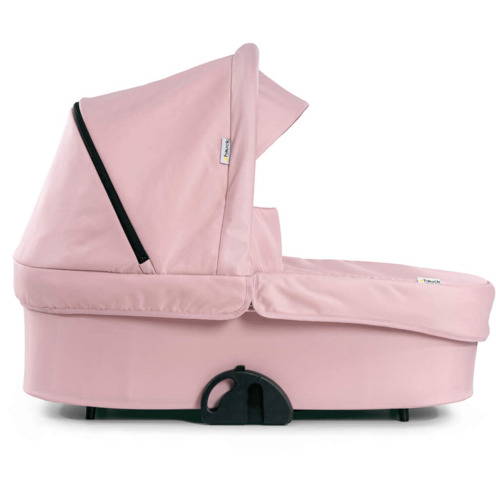 Hauck Eagle 4S Carry Cot