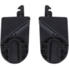 Hauck Eagle 4S Adapter