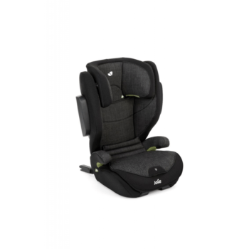 Joie i-traver booster seat