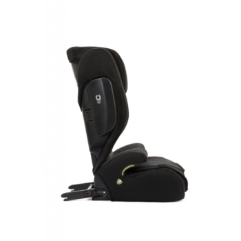 Joie i-traver booster seat - flint 5