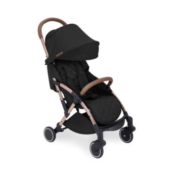ickle-bubba-globe-max-stroller-black-1