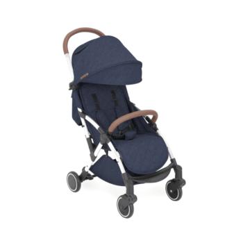 ickle-bubba-globe-max-stroller-denim-blue-2