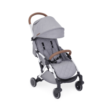 ickle-bubba-globe-max-stroller-silver-1