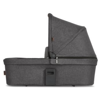 Zoom Carrycot Side View