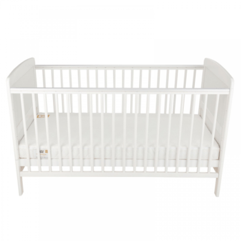 juliet cot bed and mattress
