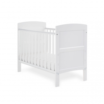 Grace Mini Cot Bed