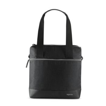 Inglesina Aptica Back Bag Mystic Black - Bag