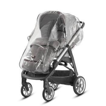 Inglesina stroller raincover