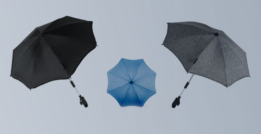 Venicci-Parasols