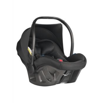 Venicci ULTRALITE car seat black