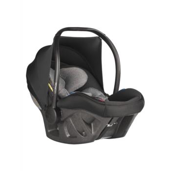Venicci ULTRALITE car seat grey