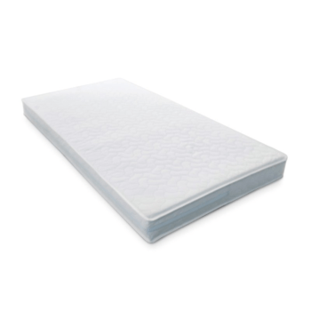 babyhoot pocket sprung mattress