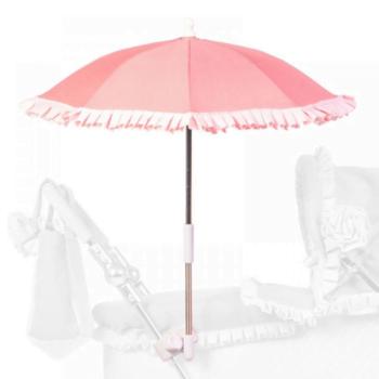 roma annie parasol