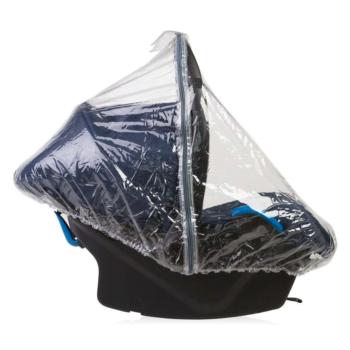 roma universal car seat rain cover