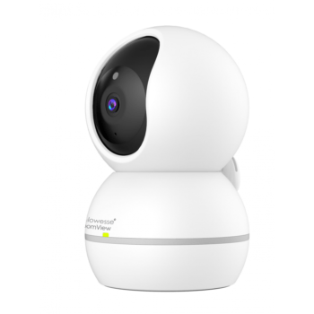 callowesse roomview camera