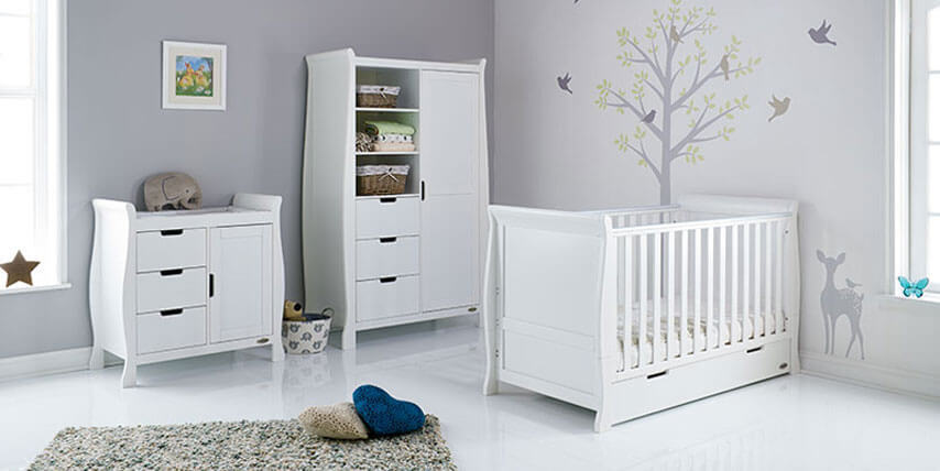 Nursery Special Offers