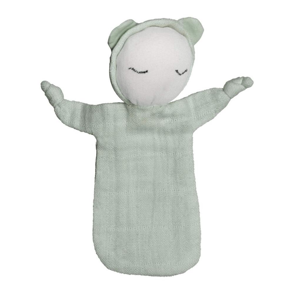 cuddle doll - beachgrass
