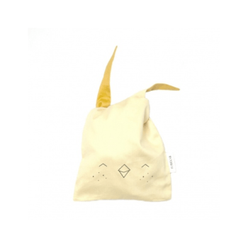 fabelab bunny bag cheeky chicken 2