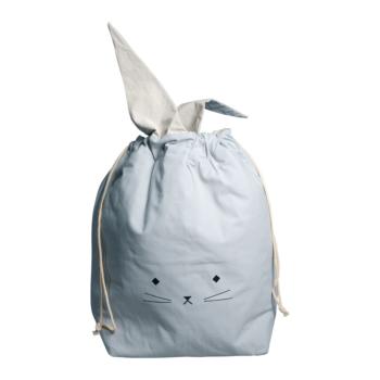 fabelab medium storage bag cat
