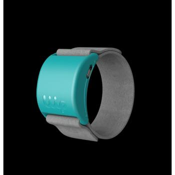 liip smart monitor wristband