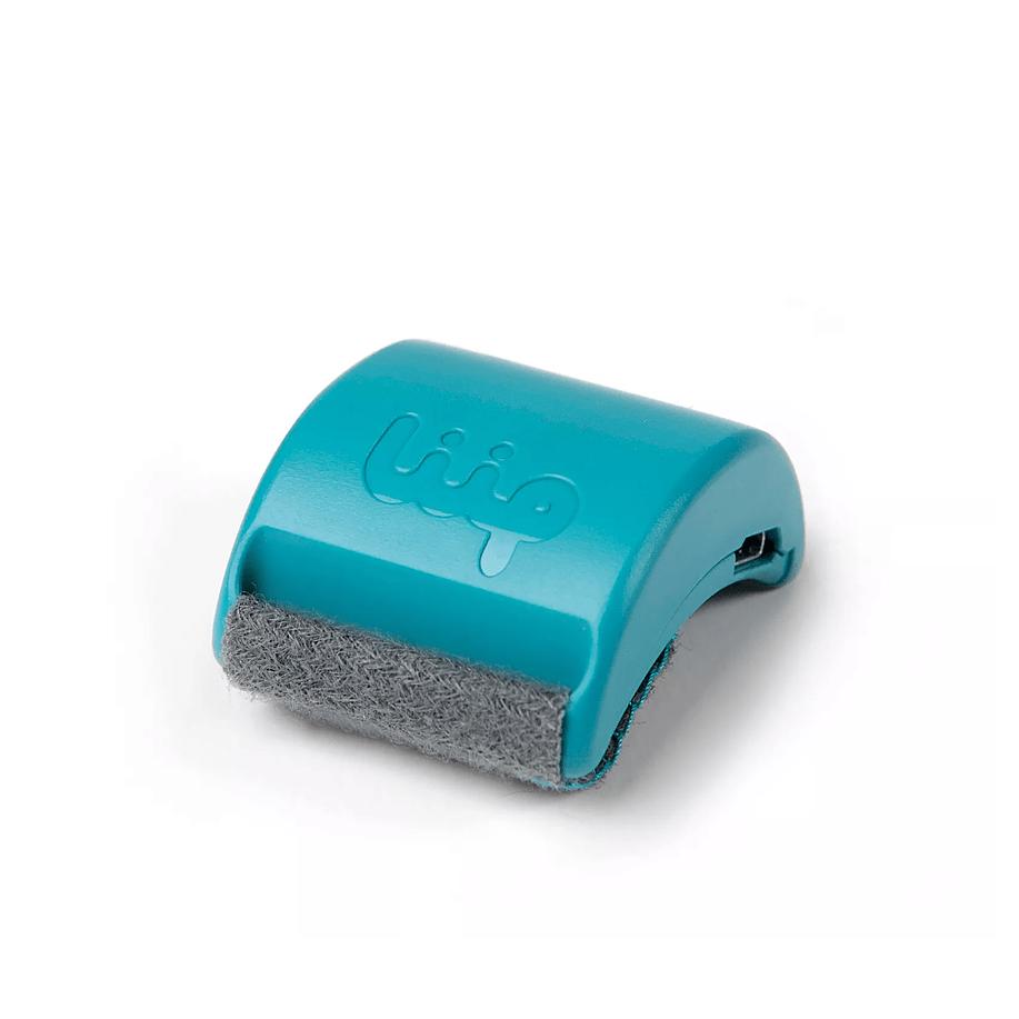 liip smart monitor wristband device