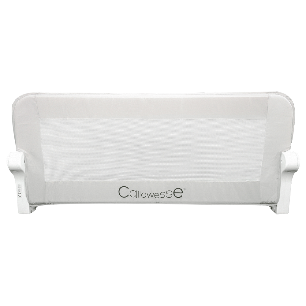 callowesse bed rail