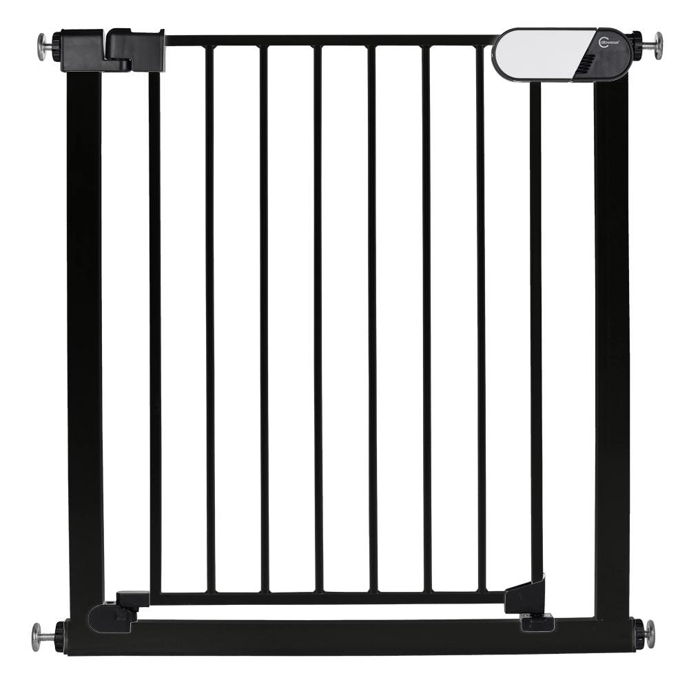 callowesse kemble gate black