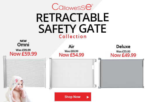 Callowesse Retractable Collection