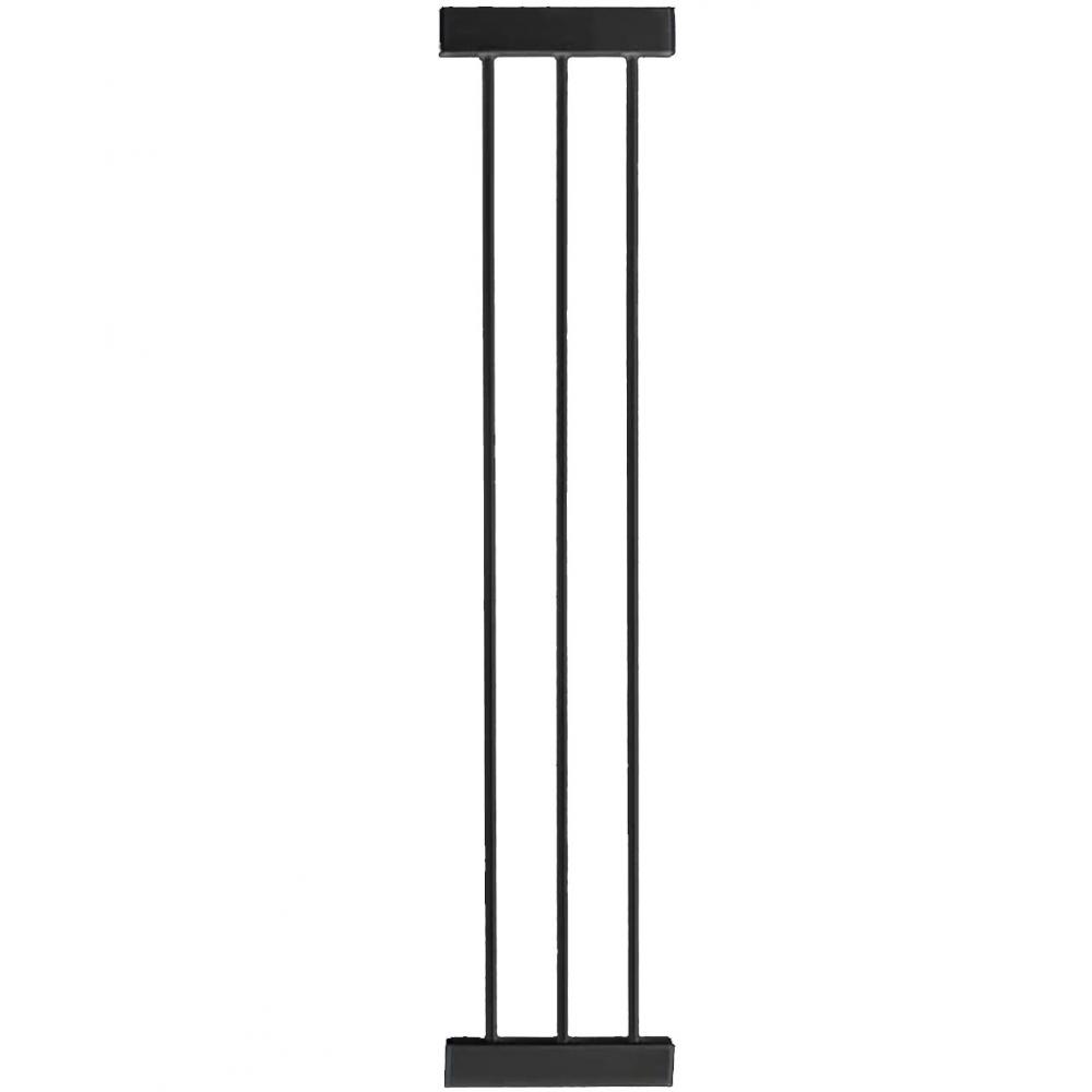 Callowesse-Kemble-21cm-Extension