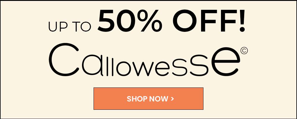 Callowesse Twixmas Block