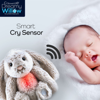 cry sensor