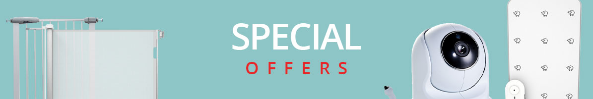 Callowesse-Special-Offers