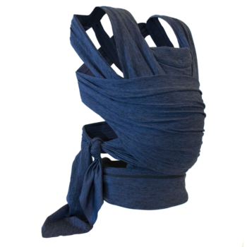 Boppy_Comfy_Fit_Baby_Carrier_Blue_1