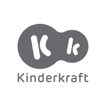 Kinderkraft Special Offers