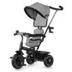 Kinderkraft Freeway Tricycle - Grey