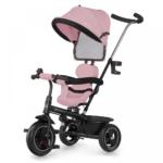 Kinderkraft Freeway Tricycle - Pink